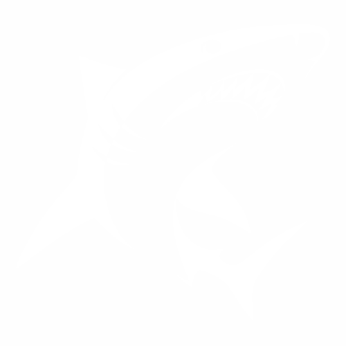 Акула - 4