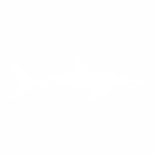 Акула - 6