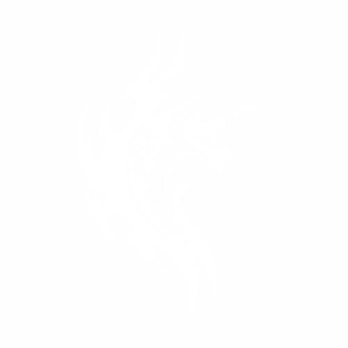 Змея - 1
