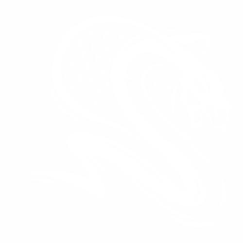 Змея - 7