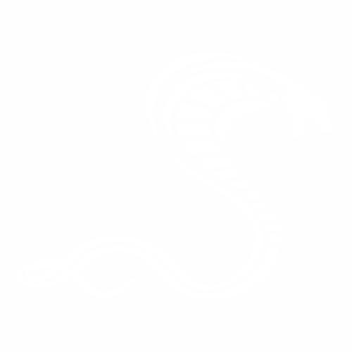 Змея - 8