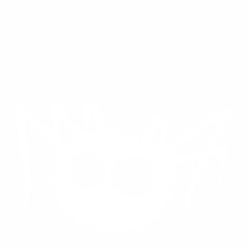 Паук - 3
