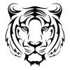Тигр/Лев