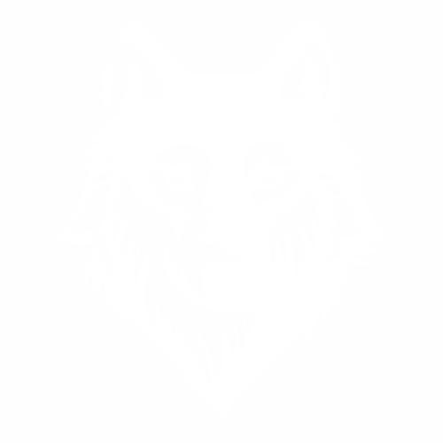 Волк - 1