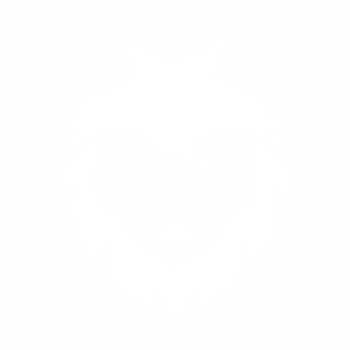 Волк - 2