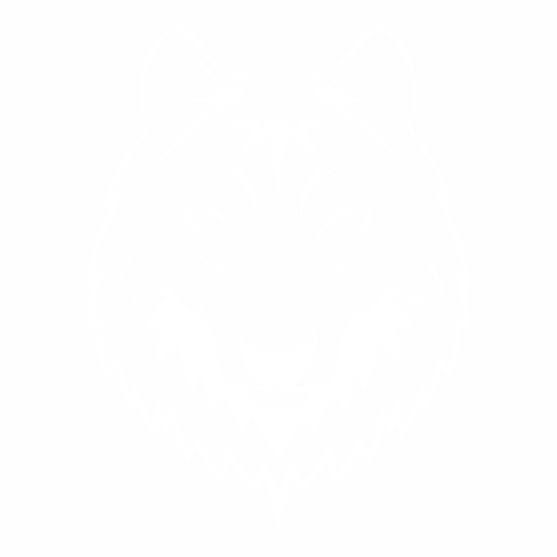 Волк - 3