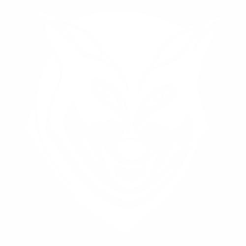 Волк - 7