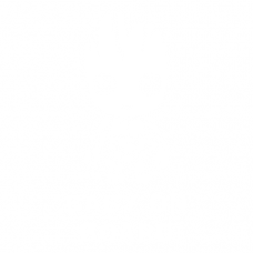 Baby on board - GRUT