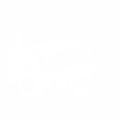 Наклейка Lada Niva Kuban