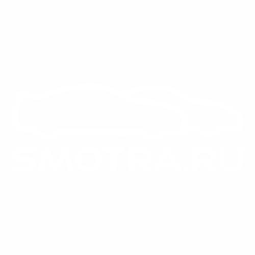 Smotra - 1