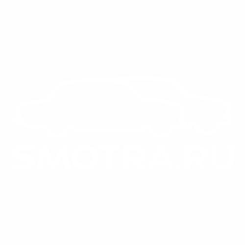 Smotra - 3