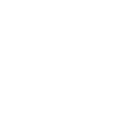 Smotra - 4