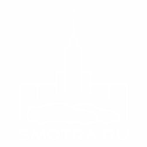 Smotra - 5