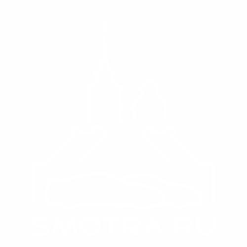 Smotra - 6