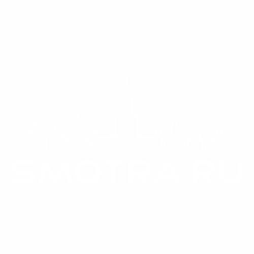 Smotra - 7