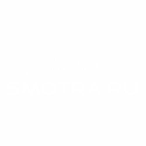 Smotra - 8