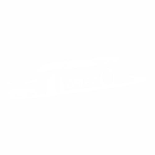 Дрифт - 1