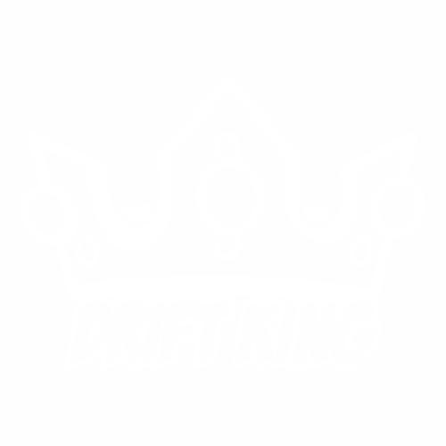 Дрифт - 6