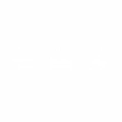Дрифт - 9