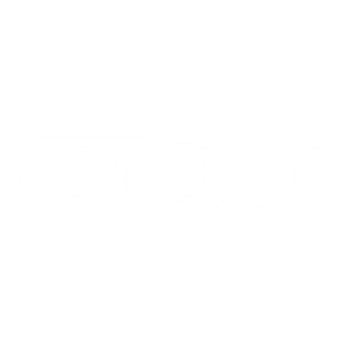Дрифт - 12