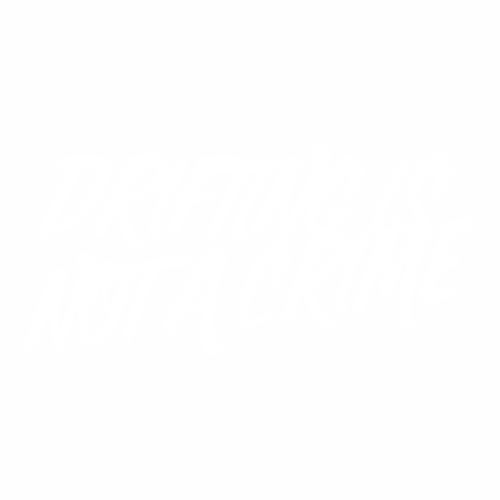 Дрифт - 13