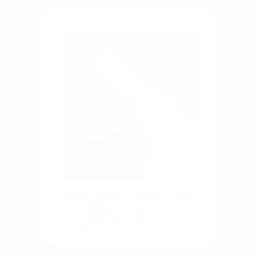 Дрифт - 18