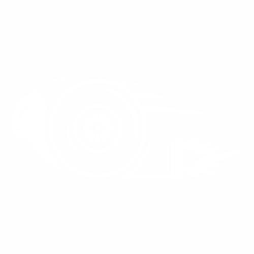 Улитка - 4