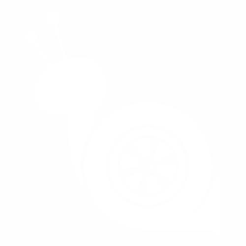 Улитка - 6