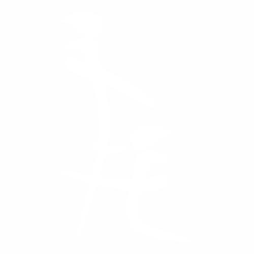 Иероглиф Оральный Секс