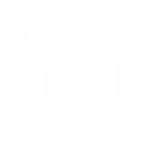 JDM grenade