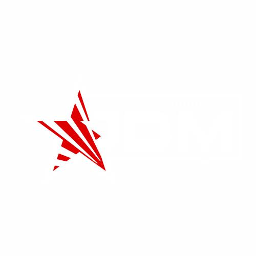 JDM - 16