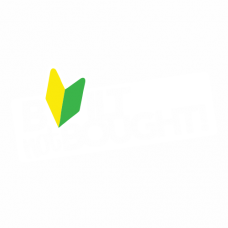 Built, not bougth!