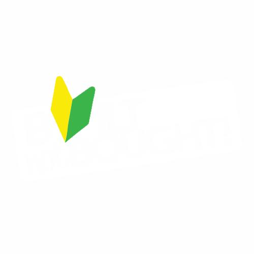 Наклейка Built, not bougth!