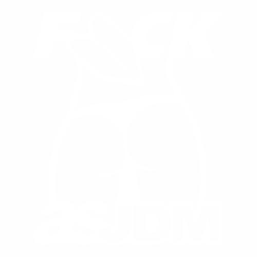 JDM -26