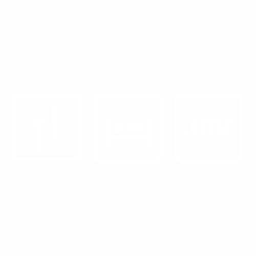JDM - 34