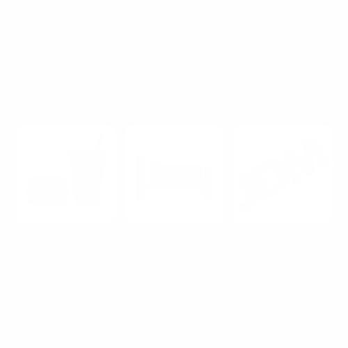 JDM - 35