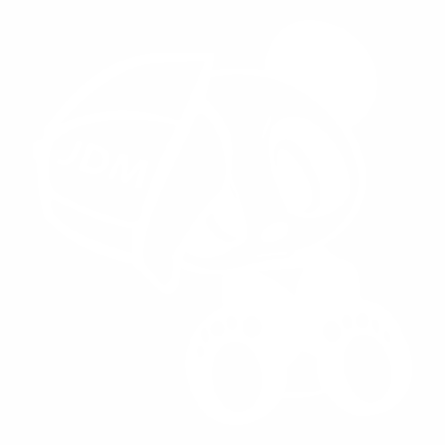 JDM - 50
