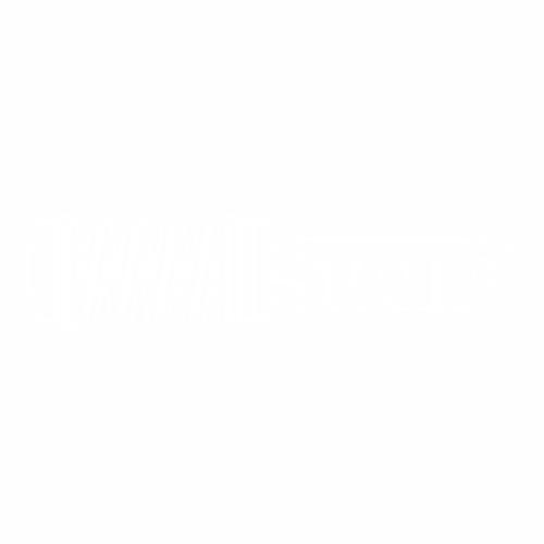 Spring, static - 2