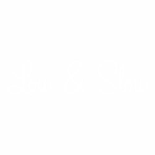 Low & Slow - 2