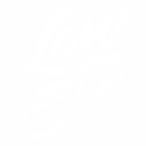 Low & Slow - 4