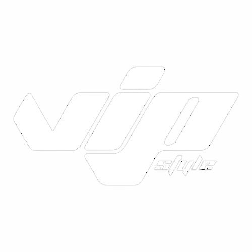 Наклейка Vip Style