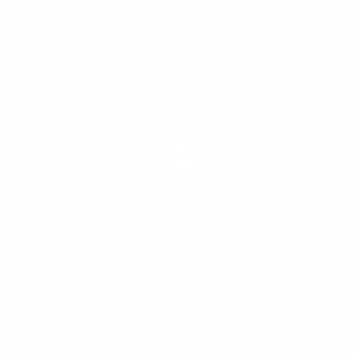 Наклейка  Stance Works