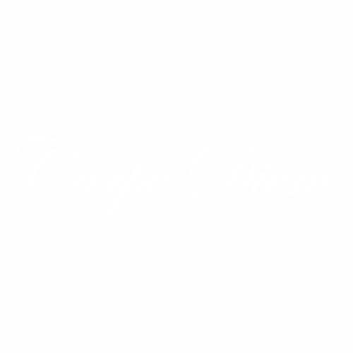 Наклейка Carpe Diem