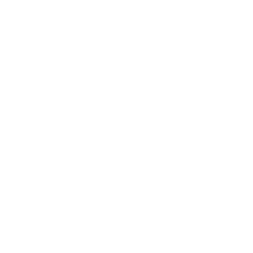 Наклейка AUDI кольца