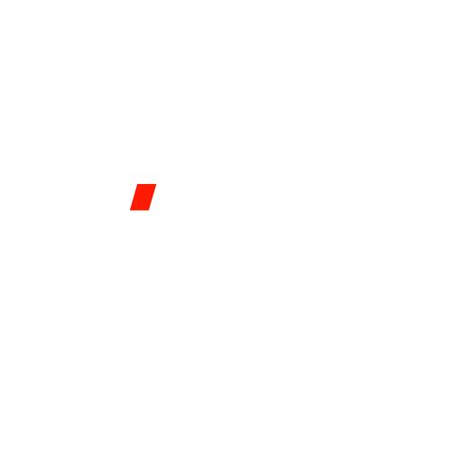 Наклейка AUDI Nurburgring