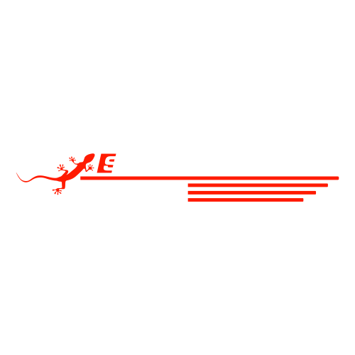 S-line quattro sports