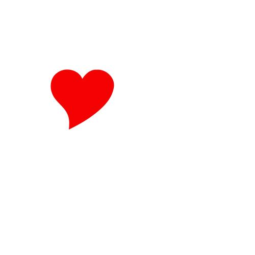 I love my BMW 2