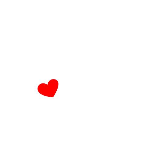 I love my E30