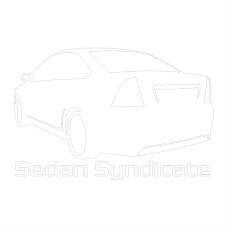 Ford Sedan Syndicate
