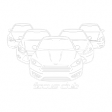 Ford Focus Club